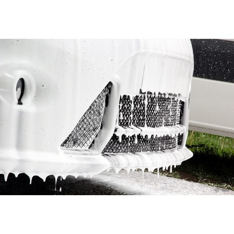 Auto Finesse Avalance Snow Foam