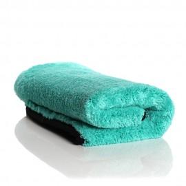 Auto Finesse Aqua Deluxe - Tørrehåndklæde