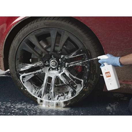 Autoglym Clean Wheels - Fælgrens