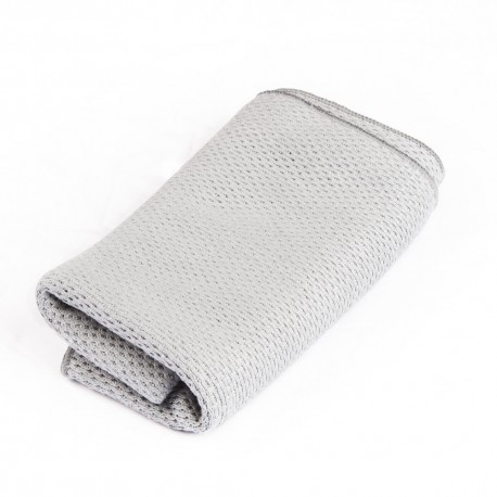 Perfection Microfiber Håndklæde