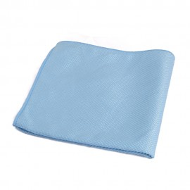 Perfection Microfiber Glasklud