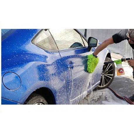 Chemical Guys Hybrid V7 - Autoshampoo