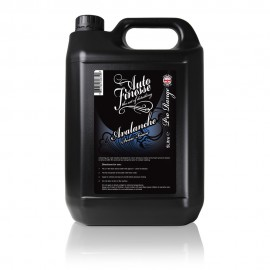 Auto Finesse - Avalanche 5L - Snow Foam