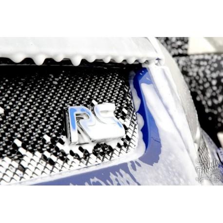 Auto Finesse Avalanche 5L - Snow Foam