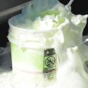 Chemical Guys Citrus Wash & Gloss autoshampoo