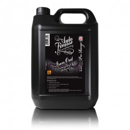 Auto Finesse Iron Out 5L