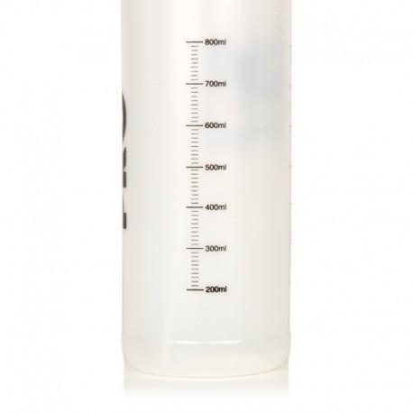 Auto Finesse - Tom Spray Flaske 1L