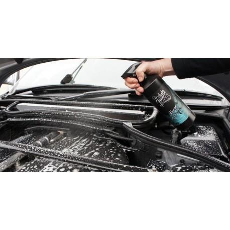 Auto Finesse Verso 1L - All Purpose Cleaner