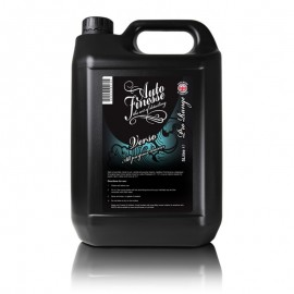 Auto Finesse - Verso 5L - All Purpose Cleaner