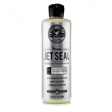 Chemical Guys - Jet Seal 109 - Lakforsegler