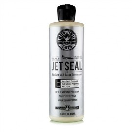 Chemical Guys - Jetseal 109 - Lakforsegler