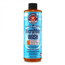 Chemical Guys - Microfiber Wash