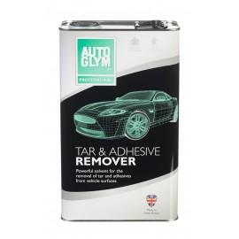 Autoglym - Tar & Adhesive Remover 5L - Tjærefjerner