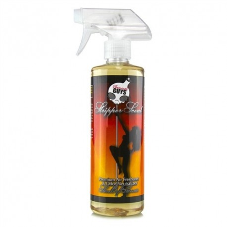 Chemical Guys - Stripper Scent - Duftfrisker