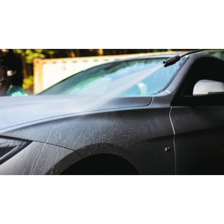 Auto Finesse Aqua Coat 1L - Skyllecoating