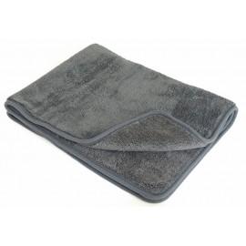 Extreme Microfiber Tørrehåndklæde XXL
