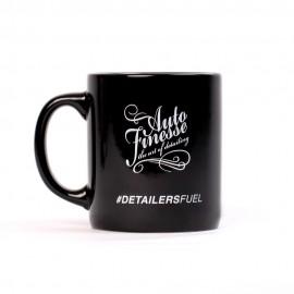 Auto Finesse Detailersfuel - Kaffekrus