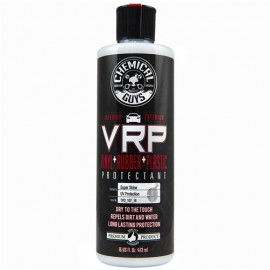 Chemical Guys - V.R.P Super Shine Dressing