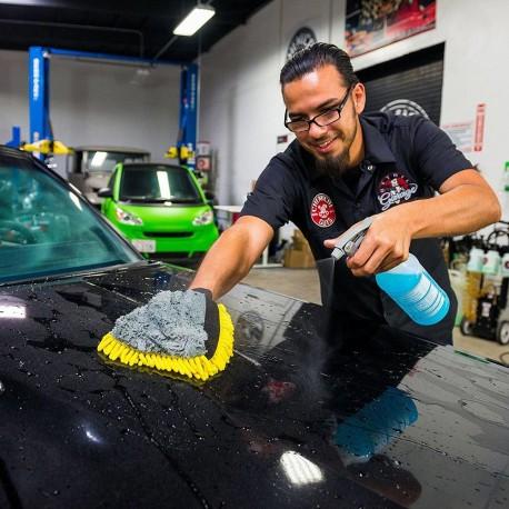 Chemical Guys - Rinse Free Wash & Shine - Skyllefri bilvask