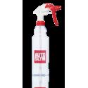 Autoglym - Unibottle Sprayflaske