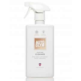 Autoglym Leather Cleaner - Læderrens