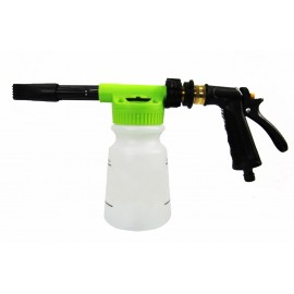 Chemical Guys Foam Blaster 6 Skumlanse