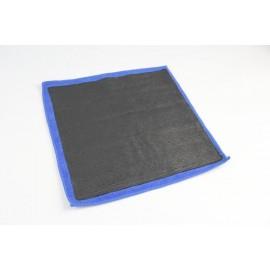 AR Pro - Clayklud