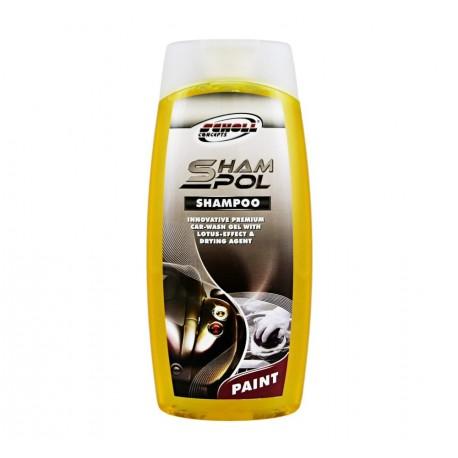 Scholl Concepts - Shampol  Premium - Autoshampoo