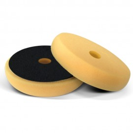 Scholl Concepts - SpiderPad NEO - Fin