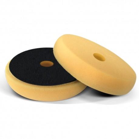 Scholl Concepts - SpiderPad Purple - Medium Cut -