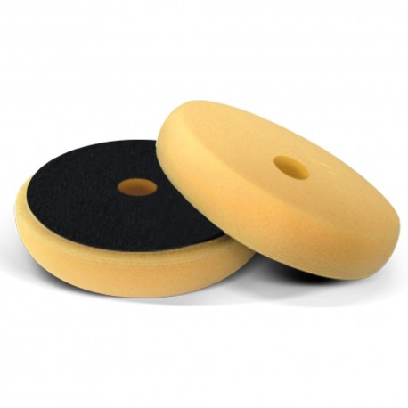Scholl Concepts - SpiderPad NEO - Fine Cut