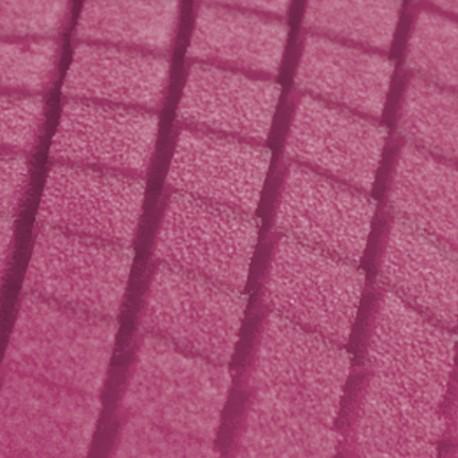 Scholl Concepts - SpiderPad Purple - Medium