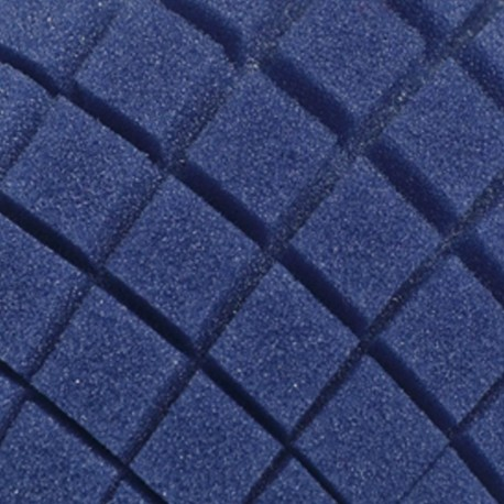 Scholl Concepts - SpiderPad Navy Blue - Grov
