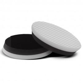Scholl Concepts - SpiderPad Black/White - Ekstra Grov