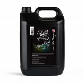 Auto Finesse Aqua Coat 5L - Skyllecoating