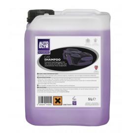 Autoglym - Professional Car Shampoo - Autoshampoo