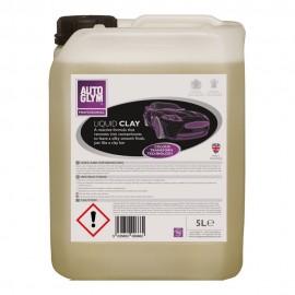 Autoglym Professional - Liquid Clay 5L - Fallout Remover