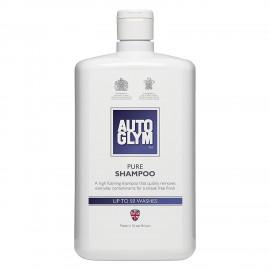 Autoglym - Pure Shampoo - Autoshampoo