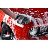 Autoglym - Ultra High Definition Shampoo - Autoshampoo