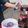 Chemical Guys - Extreme Bodywash + Wax - Autoshampoo med voks