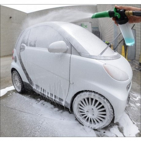 Chemical Guys Honeydew Snow Foam