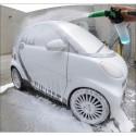 Chemical Guys Honeydew Snow Foam