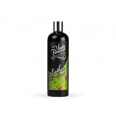 Auto Finesse Lather Shampoo