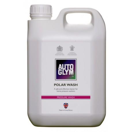 Autoglym - Polar Wash - Autoshampoo
