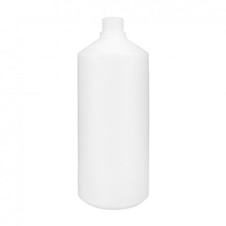 Flaske til Prof Skumlanse