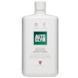 Bilt Hamber - Auto-wash - Autoshampoo