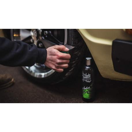 Auto Finesse - Satin - Dæk Conditioner