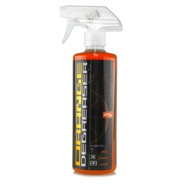 Chemical Guys Signature Series Orange Degreaser