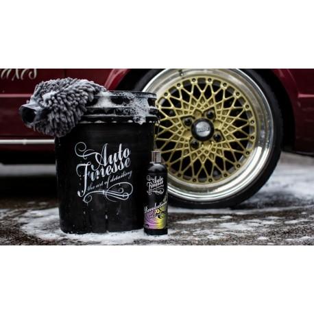 Auto Finesse Revolution - Fælg Shampoo
