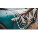 Auto Finesse Citrus Power 1L - Bug & Grime
